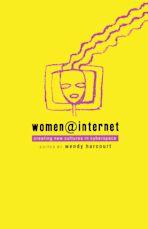 Women@Internet cover