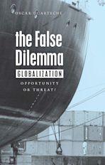 The False Dilemma cover