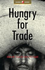 Hungry for Trade cover