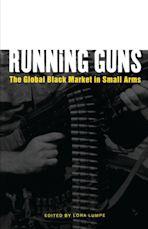 Running Guns cover