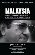Malaysia cover