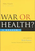 War or Health cover