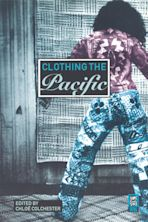 Clothing the Pacific cover