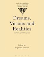 Dreams, Visions and Realities cover