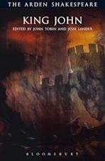 King John cover