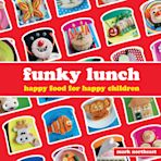Funky Lunch cover