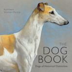 The Dog Book cover