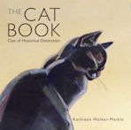 The Cat Book cover