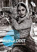Madhuri Dixit cover