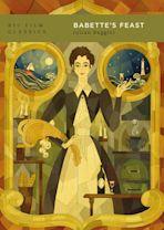 Babette's Feast cover