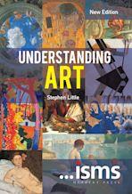 Understanding Art New Edition cover