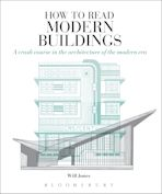 How to Read Modern Buildings cover