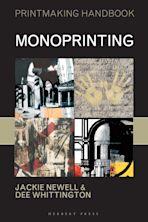 Monoprinting cover