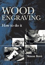 Wood Engraving cover