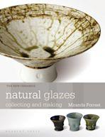 Natural Glazes cover