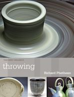 Throwing cover