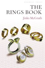 The Rings Book cover
