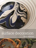 Surface Decoration cover