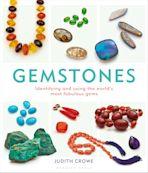 Gemstones cover