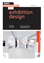 Basics Interior Design 02: Exhibition Design cover