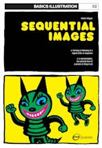 Basics Illustration 02: Sequential Images cover