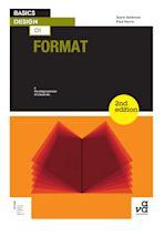 Basics Design 01: Format cover
