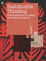 Sustainable Thinking cover