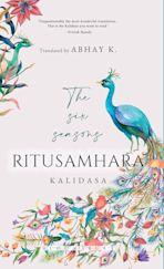 The Six Seasons  - Ritusamhara cover
