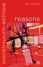 Reasons cover