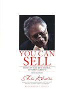 You Can Sell cover