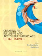 Creating an Inclusive and Accessible Workplace cover