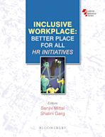 Inclusive Workplace cover