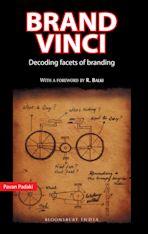 Brand Vinci cover