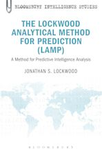 The Lockwood Analytical Method for Prediction (LAMP) cover