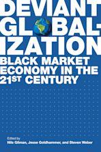 Deviant Globalization cover