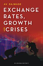 Exchange Rates, Growth and Crises cover
