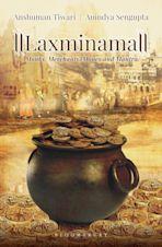 Laxminama cover