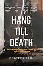 Hang Till Death cover