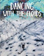 Dancing with the Clouds cover