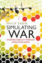 Simulating War cover