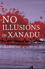 No Illusions in Xanadu cover