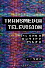 Transmedia Television cover