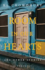 Room in our Hearts and Other Stories cover