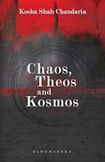 Chaos, Theos and Kosmos cover