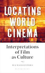 Locating World Cinema cover