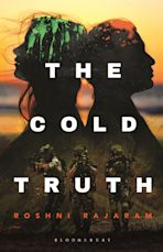 The Cold Truth cover