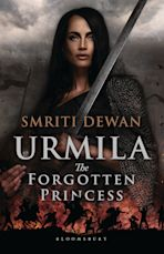Urmila cover