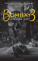 Bombay 3 cover