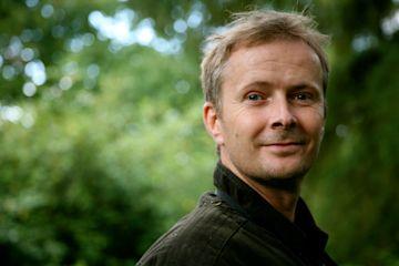 Conor Mark Jameson photo