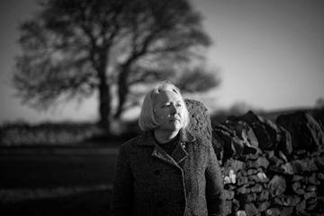 Susanna Clarke photo